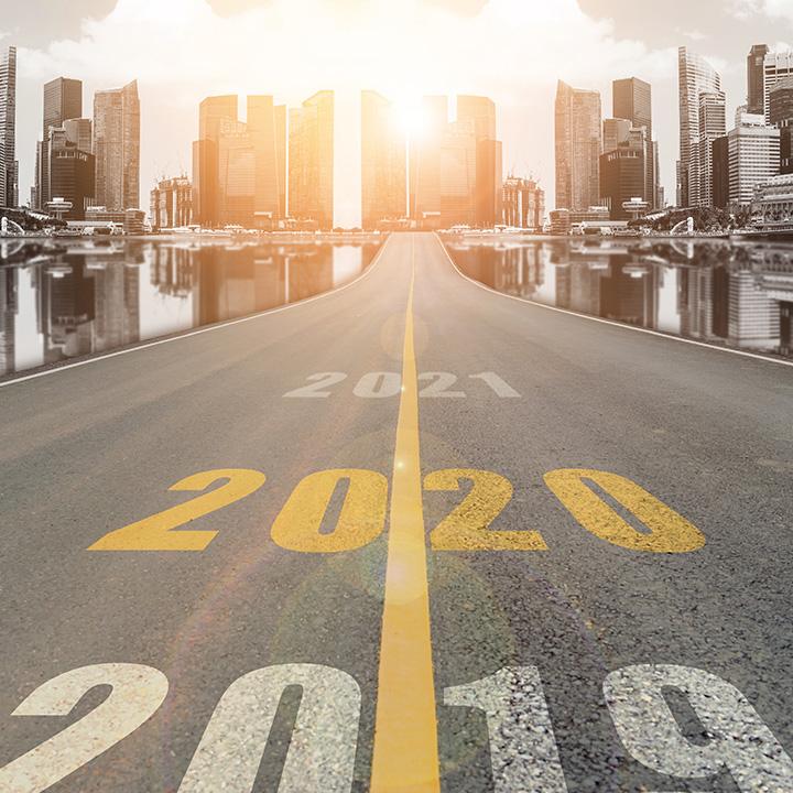 2020最新トレンド「AIホムンクルス」